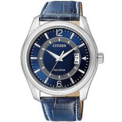 Citizen Men's Watch Eco-Drive AW1031-22L
