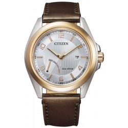Citizen Men's Watch Reserver Eco Drive AW7056-11A
