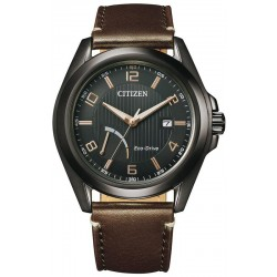 Citizen Men's Watch Reserver Eco Drive AW7057-18H