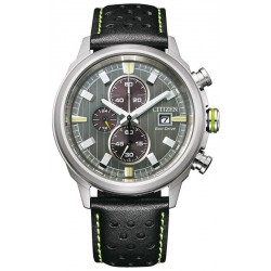 Citizen Men's Watch Sport Chrono Eco Drive CA0739-13H