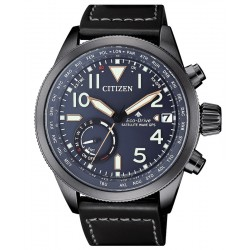 Buy Citizen Men's Watch Satellite Wave GPS Promaster CC3067-11L