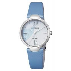 Buy Citizen Ladies Watch Eco-Drive EM0040-21A