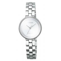 Buy Citizen Ladies Watch Ambiluna Eco-Drive EW5500-57A