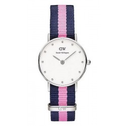 Daniel Wellington Ladies Watch Classy Winchester 26MM DW00100073