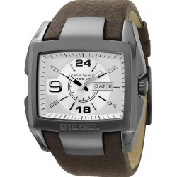 Buy Diesel Men's Watch Bugout DZ1216