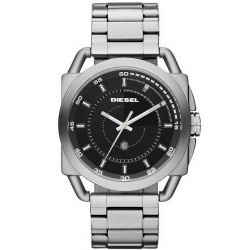 Buy Diesel Men's Watch Descender DZ1579