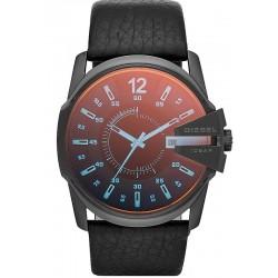 Diesel Men's Watch Master Chief DZ1657