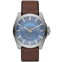 Buy Diesel Men's Watch Arges DZ1661