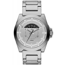 Buy Diesel Men's Watch Arges DZ1662