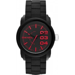 Buy Diesel Men's Watch Double Down 44 DZ1777
