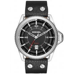 Diesel Men's Watch Rollcage DZ1790
