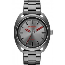 Buy Diesel Men's Watch Fastback DZ1855