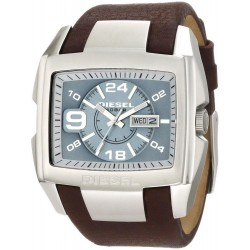 Buy Diesel Men's Watch Bugout DZ4246