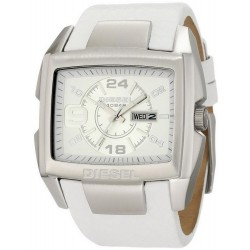 Buy Diesel Men's Watch Bugout DZ4247
