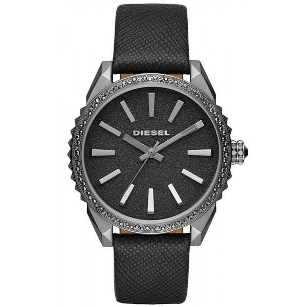 Buy Diesel Ladies Watch Nuki DZ5533