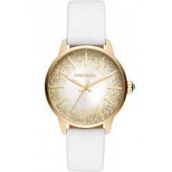 Buy Diesel Ladies Watch Castilia DZ5565