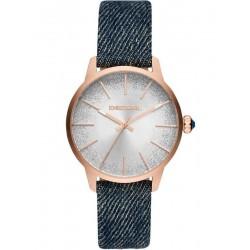 Buy Diesel Ladies Watch Castilia DZ5566