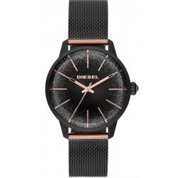 Buy Diesel Ladies Watch Castilia DZ5577