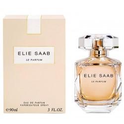 Elie Saab Perfume for Women Eau de Parfum EDP Vapo 90 ml