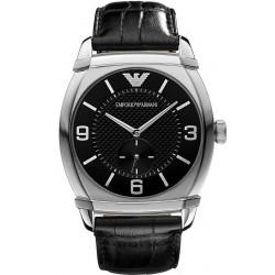 Buy Emporio Armani Men's Watch Carmelo AR0342