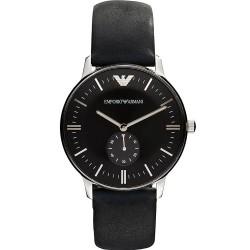 Emporio Armani Men's Watch Gianni AR0382