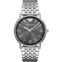 Buy Emporio Armani Men's Watch Kappa AR11068