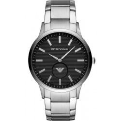 Emporio Armani Men's Watch Renato AR11118