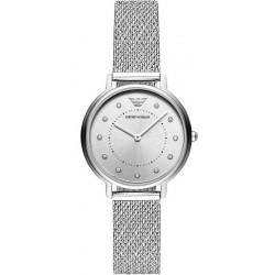 Buy Emporio Armani Ladies Watch Kappa AR11128