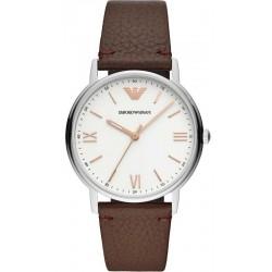Buy Emporio Armani Men's Watch Kappa AR11173