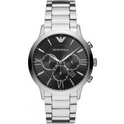 Buy Emporio Armani Men's Watch Giovanni AR11208 Chronograph