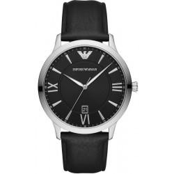 Buy Emporio Armani Men's Watch Giovanni AR11210