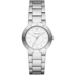 Buy Emporio Armani Ladies Watch Greta AR11250