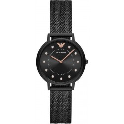 Buy Emporio Armani Ladies Watch Kappa AR11252
