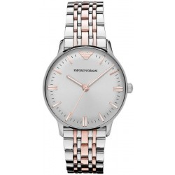 Buy Emporio Armani Ladies Watch Gianni AR1603