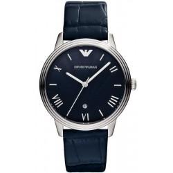 Buy Emporio Armani Men's Watch Dino AR1651