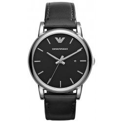 Emporio Armani Men's Watch Luigi AR1692