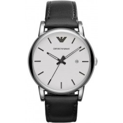 Emporio Armani Men's Watch Luigi AR1694