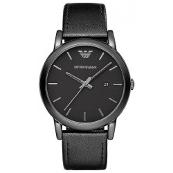Buy Emporio Armani Men's Watch Luigi AR1732