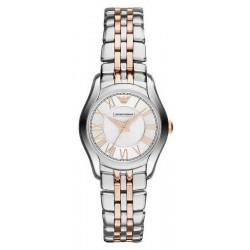 Emporio Armani Ladies Watch Valente AR1825