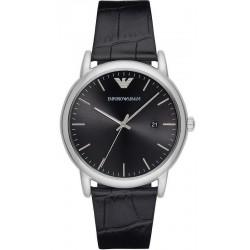 Emporio Armani Men's Watch Luigi AR2500