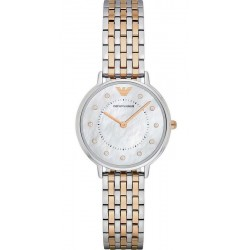 9fad3cdef46 Gucci Ladies Watch G-Timeless Small YA126511 Quartz - Crivelli Shopping