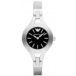 Buy Emporio Armani Ladies Watch Chiara AR7328