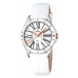 Buy Festina Ladies Watch Boyfriend F16929/1 Quartz