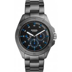 Buy Fossil Men's Watch Sport 54 CH3035 Quartz Multifunction
