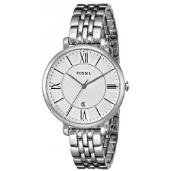 Buy Fossil Ladies Watch Jacqueline ES3433 Quartz