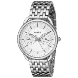 Buy Fossil Ladies Watch Tailor ES3712 Quartz Multifunction