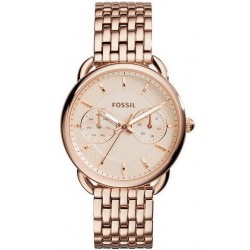 Buy Fossil Ladies Watch Tailor ES3713 Quartz Multifunction
