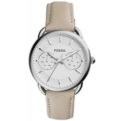 Buy Fossil Ladies Watch Tailor ES3806 Quartz Multifunction