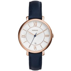 Buy Fossil Ladies Watch Jacqueline ES3843 Quartz