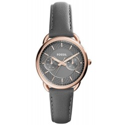Buy Fossil Ladies Watch Tailor ES3913 Quartz Multifunction